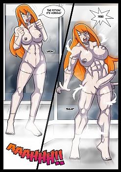 Hitting-The-Showers004 free sex comic