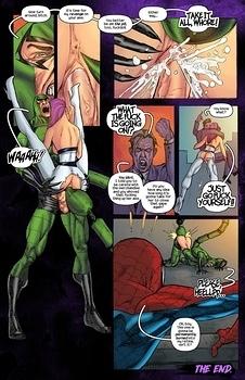 Jessica Jones 010 top hentais free