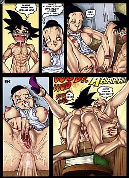 Kamehasutra051 hentai porn comics