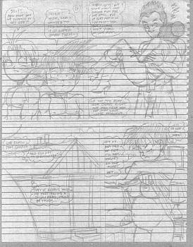 Kamehasutra069 hentai porn comics