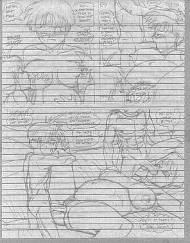 Kamehasutra071 hentai porn comics