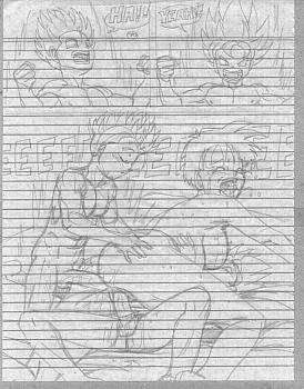 Kamehasutra072 hentai porn comics