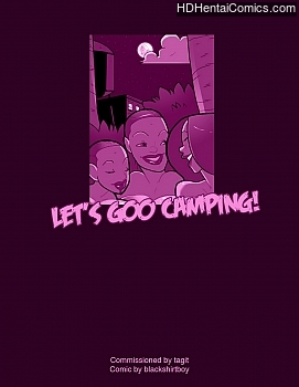 Let-s-Goo-Camping001 free sex comic