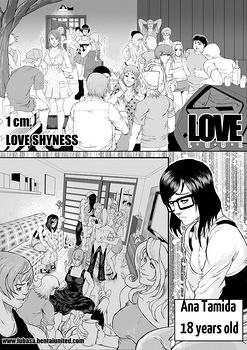 Love-Lube-1-Love-Shyness002 comics hentai porn