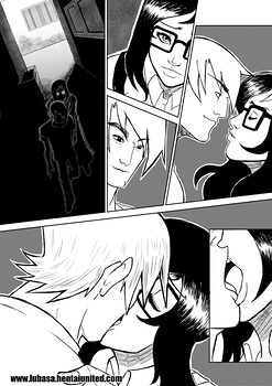 Love-Lube-1-Love-Shyness009 comics hentai porn