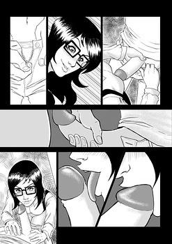 Love-Lube-1-Love-Shyness015 comics hentai porn