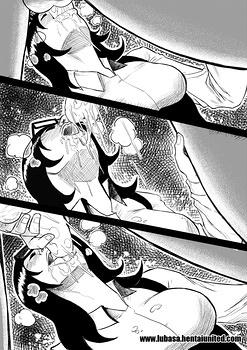 Love-Lube-1-Love-Shyness020 comics hentai porn