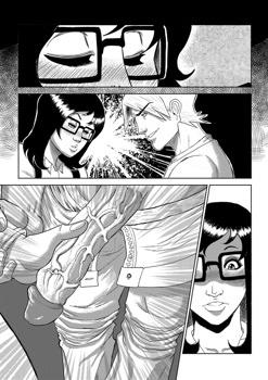Love-Lube-1-Love-Shyness023 comics hentai porn