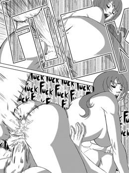 Love-Lube-1-Love-Shyness032 comics hentai porn