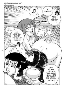 Love-Lube-3-Fun-Dogging024 free sex comic