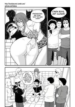 Love-Lube-3-Fun-Dogging025 free sex comic