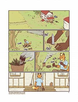 Loving-Tree-2002 free sex comic