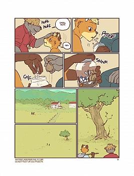 Loving-Tree-2006 free sex comic