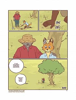Loving-Tree-2007 free sex comic