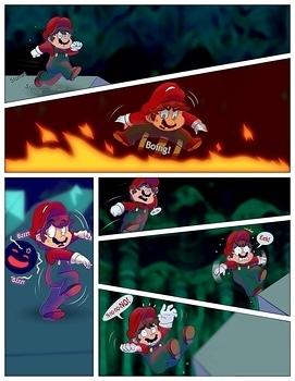 Mario And Bowser 002 top hentais free