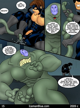 Midnightman-4016 free sex comic