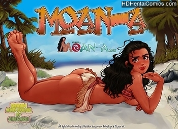 Moan-A 2 001 top hentais free