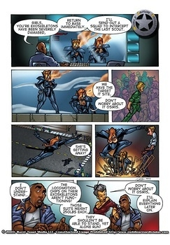 Mobile-Armor-Division-2-Armed-To-The-Teeth017 hentai porn comics