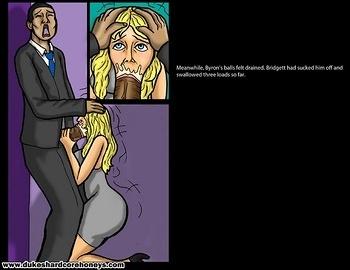 Mrs-Mitchell-5-Rich-Boy-s-Play-Toy003 hentai porn comics
