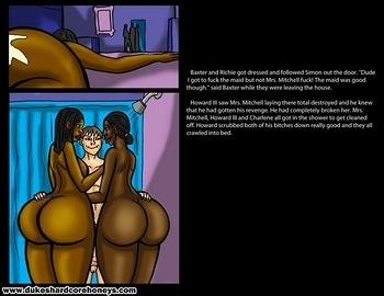 Mrs-Mitchell-5-Rich-Boy-s-Play-Toy014 hentai porn comics