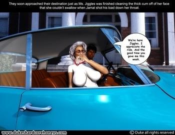 Ms-Jiggles-3D-7022 hentai porn comics