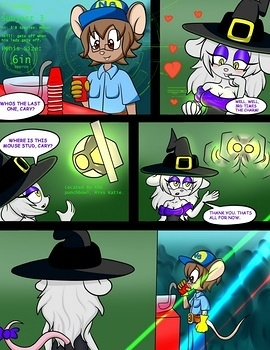 Nate-And-The-Bewitching-Katie005 free sex comic
