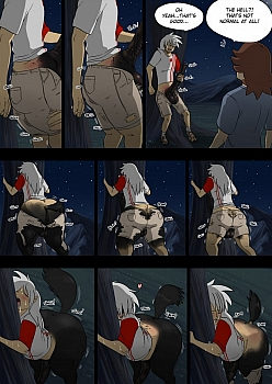 Night-Of-The-Werestallion005 free sex comic