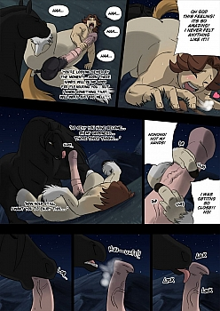 Night-Of-The-Werestallion017 free sex comic