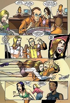 Night-Shift-Patrol-1004 free sex comic