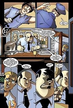 Night-Shift-Patrol-1009 free sex comic