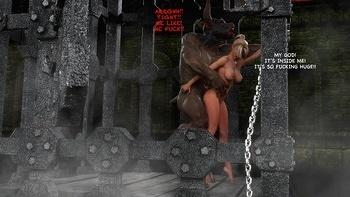 Night-Trips-1041 hentai porn comics