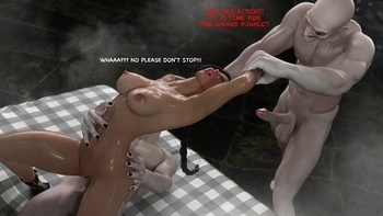 Night-Trips-1064 hentai porn comics