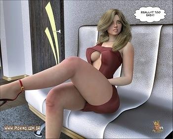 No Vacancies 040 top hentais free