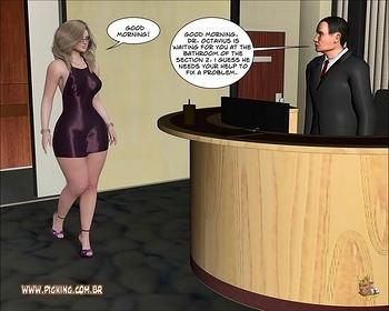 No Vacancies 058 top hentais free