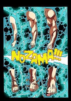 Nozama-Transfer-1001 free sex comic