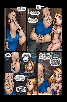 O-Girl015 free sex comic