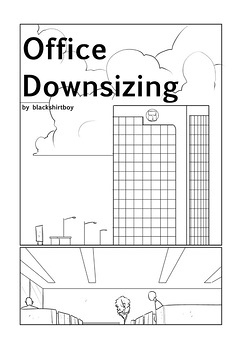 Office-Downsizing002 free sex comic