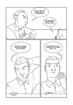 Office-Downsizing003 free sex comic