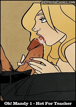 Oh-Mandy-1-Hot-For-Teacher001 free sex comic