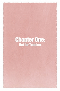 Oh-Mandy-1-Hot-For-Teacher002 free sex comic