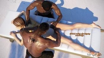 One Hot Summer 074 top hentais free