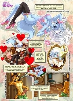 Pleasure-Bon-Bon-10-Confessions002 hentai porn comics