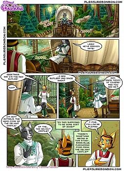 Pleasure-Bon-Bon-5-Red-Passion011 free sex comic