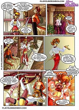 Pleasure-Bon-Bon-5-Red-Passion018 free sex comic