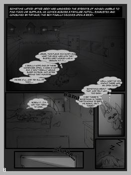 Pocket-Monsters-Garden-Of-Eden-2008 free sex comic