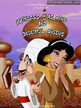 Princess-Jasmine-And-Deceitful-Gossips001 free sex comic
