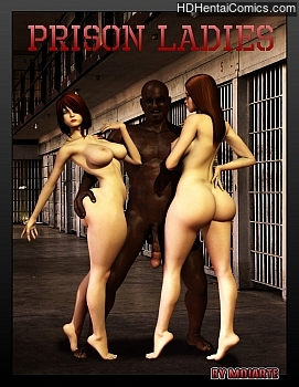 Prison-Ladies-1001 free sex comic