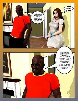 Prison-Ladies-1006 free sex comic