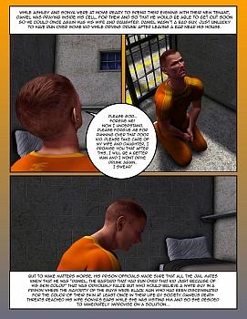 Prison-Ladies-1010 free sex comic
