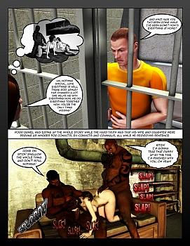 Prison-Ladies-2012 free sex comic